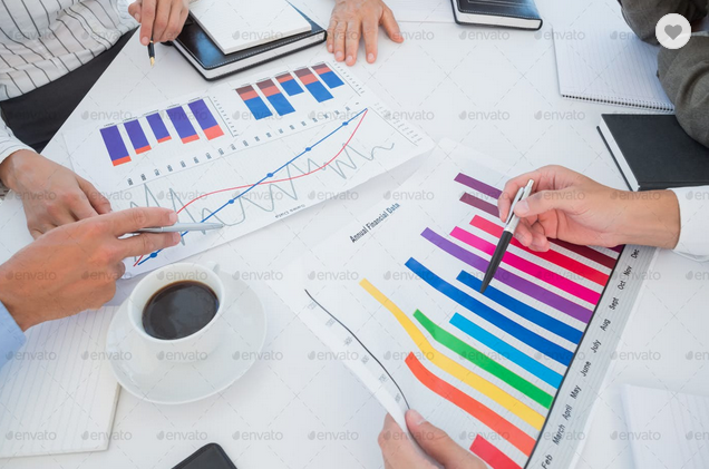 Categorización de los Fondos de Inversión Colectiva estará lista para el 1 de julio