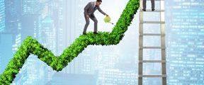 Categorización de Fondos de Inversión Colectiva busca aumentar inversión de Colombianos