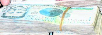 Lista la Categorización de los Fondos de Inversión Colectiva