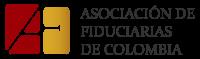 logo-asofiduciarias